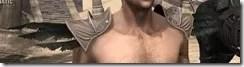 Welkynar-Homespun-Epaulets-Male-Front_thumb.jpg