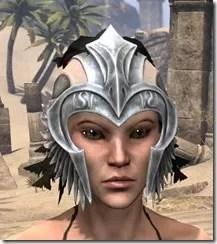Welkynar-Homespun-Hat-Female-Front_thumb.jpg