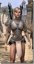 Welkynar-Homespun-Jerkin-Female-Front_thumb.jpg