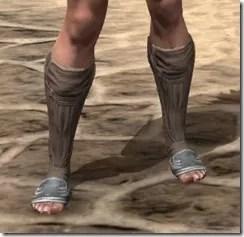 Welkynar-Homespun-Shoes-Female-Front_thumb.jpg