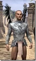 Welkynar-Iron-Cuirass-Male-Front_thumb.jpg