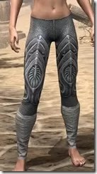 Welkynar-Iron-Greaves-Female-Front_thumb.jpg