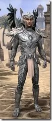 Welkynar-Iron-Male-Front_thumb.jpg