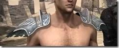 Welkynar-Rawhide-Arm-Cops-Male-Front_thumb.jpg