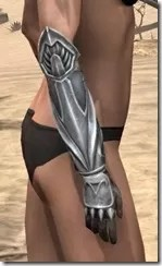 Welkynar-Rawhide-Bracers-Female-Right_thumb.jpg