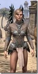 Welkynar-Rawhide-Jack-Female-Front_thumb.jpg