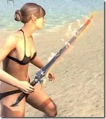 Ilambris-Sword-2_thumb.jpg