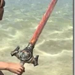 Blackrose-Sword-2_thumb.jpg