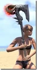 Bloodspawn-Battle-Axe-2_thumb.jpg
