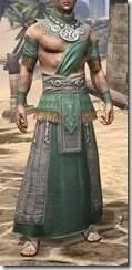 Elder-Argonian-Homespun-Robe-Male-Front_thumb.jpg