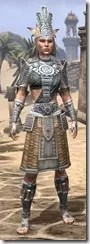 Elder-Argonian-Iron-Female-Front_thumb.jpg