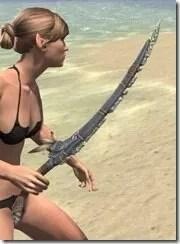 Elder-Argonian-Iron-Sword-2_thumb.jpg