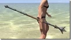 Elder-Argonian-Maple-Staff-2_thumb.jpg