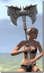 Huntsman-Iron-Battle-Axe-2_thumb.jpg