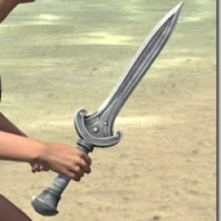 Silver-Dawn-Iron-Dagger-2_thumb.jpg