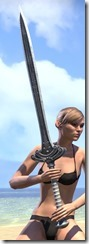 Silver-Dawn-Iron-Greatsword-2_thumb.jpg
