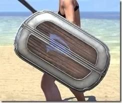 Silver-Dawn-Maple-Shield-2_thumb.jpg