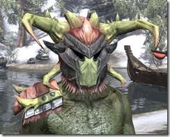 Chokethorn-Argonian-Male-Front_thumb.jpg