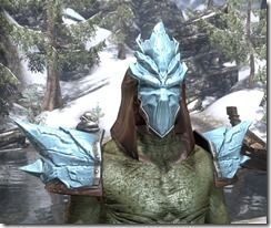 Iceheart-Argonian-Male-Front_thumb.jpg