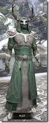 Bloodforge-Homespun-Argonian-Male-Robe-Front_thumb.jpg