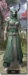 Bloodforge-Homespun-Khajiit-Female-Robe-Front_thumb.jpg