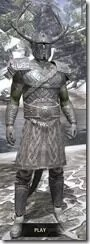 Bloodforge-Iron-Argonian-Male-Front_thumb.jpg