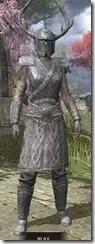 Bloodforge-Iron-Khajiit-Female-Front_thumb.jpg