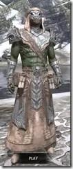 Fang-Lair-Rawhide-Argonian-Male-Front_thumb.jpg