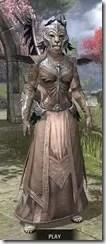 Welkynar-Homespun-Khajiit-Female-Robe-Front_thumb.jpg