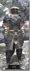 Abahs-Watch-Argonian-Male-Front_thumb.jpg