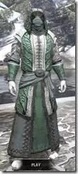 Abahs-Watch-Homespun-Argonian-Male-Robe-Front_thumb.jpg