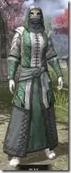 Abahs-Watch-Homespun-Khajiit-Female-Robe-Front_thumb.jpg
