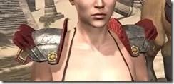 Abnur-Tharns-Epaulets-Female-Front_thumb.jpg