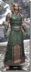 Akaviri-Homespun-Argonian-Male-Robe-Front_thumb.jpg