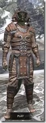 Akaviri-Rawhide-Argonian-Male-Front_thumb.jpg