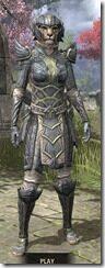 Ancient-Elf-Iron-Khajiit-Female-Front_thumb.jpg
