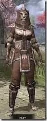 Argonian-Linen-Khajiit-Female-Shirt-Front_thumb.jpg