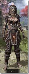 Argonian-Spidersilk-Khajiit-Female-Shirt-Front_thumb.jpg