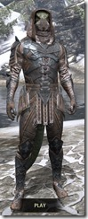 Assassins-League-Iron-Argonian-Male-Front_thumb.jpg