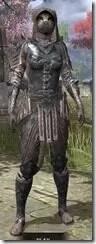 Assassins-League-Iron-Khajiit-Female-Front_thumb.jpg
