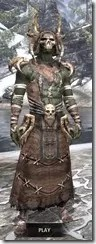 Barbaric-Homespun-Argonian-Male-Robe-Front_thumb.jpg