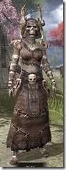 Barbaric-Homespun-Khajiit-Female-Robe-Front_thumb.jpg
