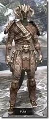 Barbaric-Iron-Argonian-Male-Front_thumb.jpg