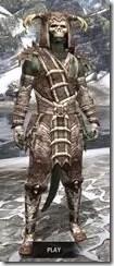 Barbaric-Rawhide-Argonian-Male-Front_thumb.jpg