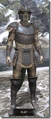 Breton-Iron-Argonian-Male-Front_thumb.jpg