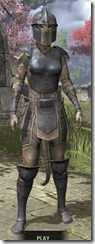 Breton-Iron-Khajiit-Female-Front_thumb.jpg