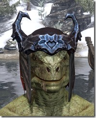 Coldsnap-Light-Hat-Argonian-Male-Front_thumb.jpg
