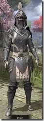 Daggerfall-Covenant-Iron-Khajiit-Female-Front_thumb.jpg