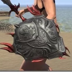 Fire-Drake-Shield-2_thumb.jpg