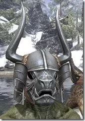 Honor-Guard-Iron-Helm-Argonian-Male-Front_thumb.jpg